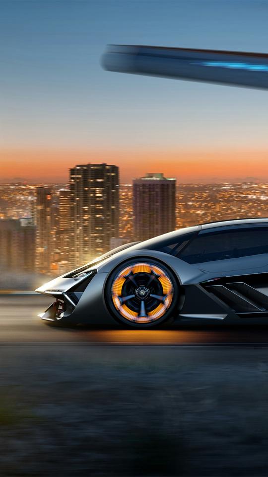 lamborghini-terzo-millennio-2017-concept-car-o4.jpg