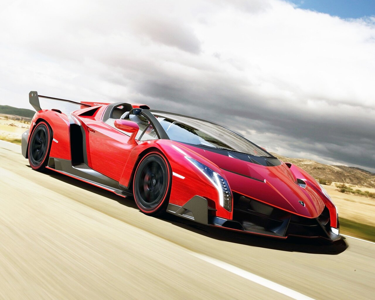 1280x1024 lamborghini veneno roadster 1280x1024 resolution hd 4k