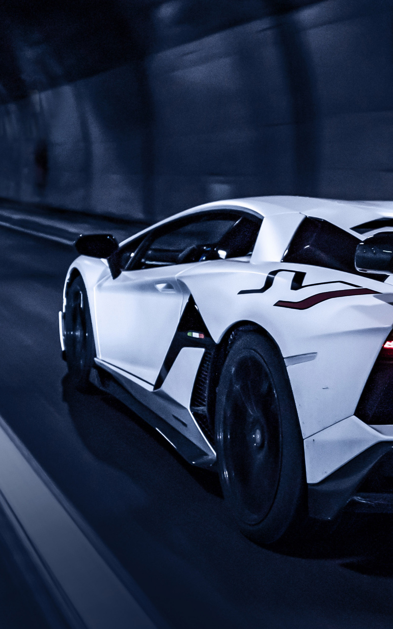 800x1280 Lamborghini White 5k Nexus 7 Samsung Galaxy Tab 10 Note Android Tablets Hd 4k Wallpapers Images Backgrounds Photos And Pictures
