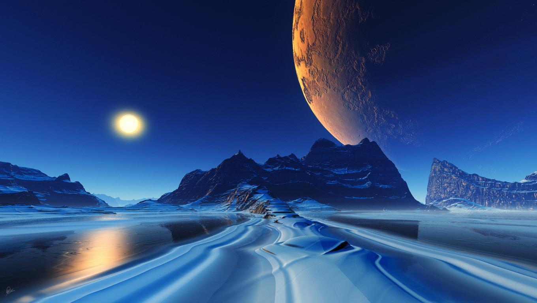 landscape-cinematic-planets-reflection-nf.jpg