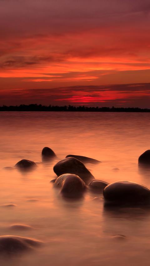 landscape-coast-sunset-4k-h9.jpg