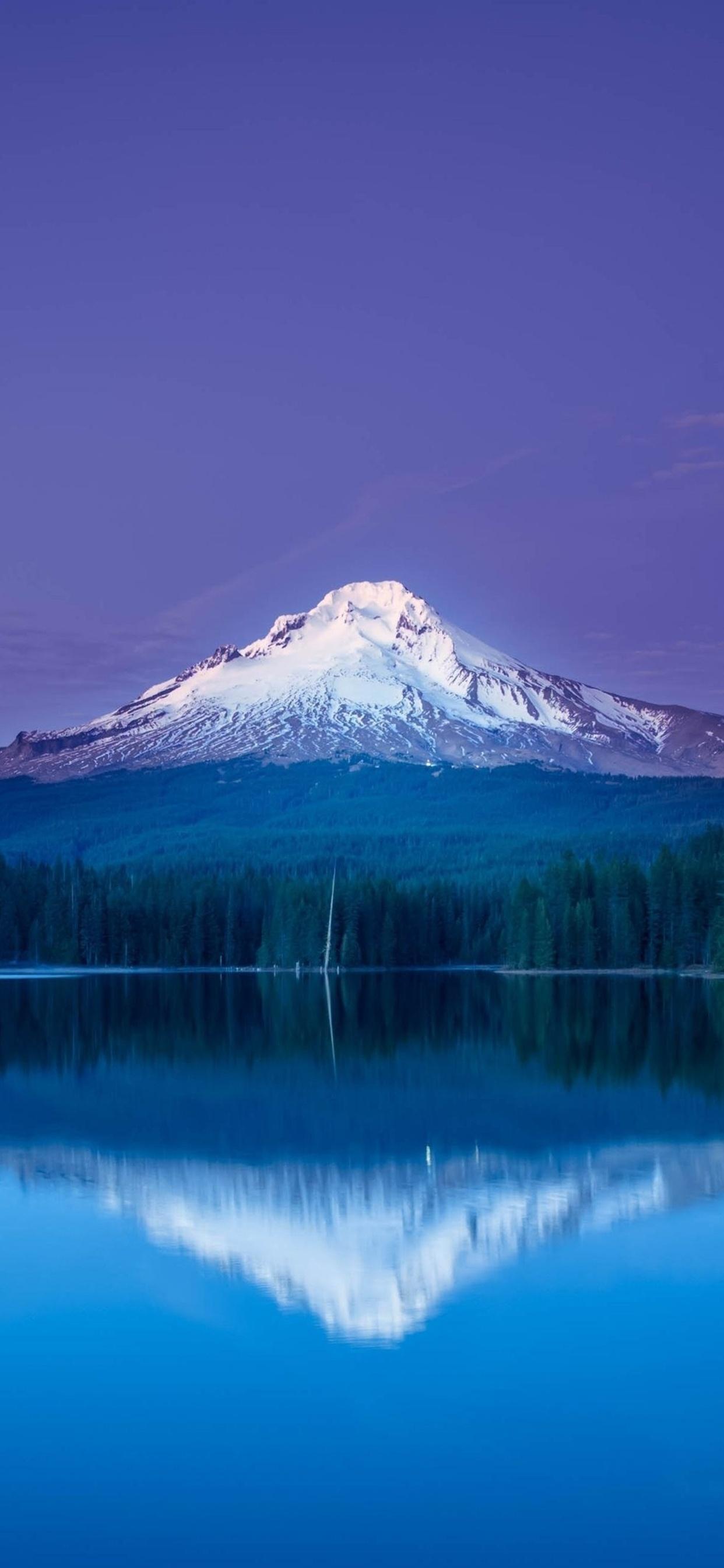 1242x2688 Landscape Lake Mountains 4k Iphone Xs Max Hd 4k Wallpapers