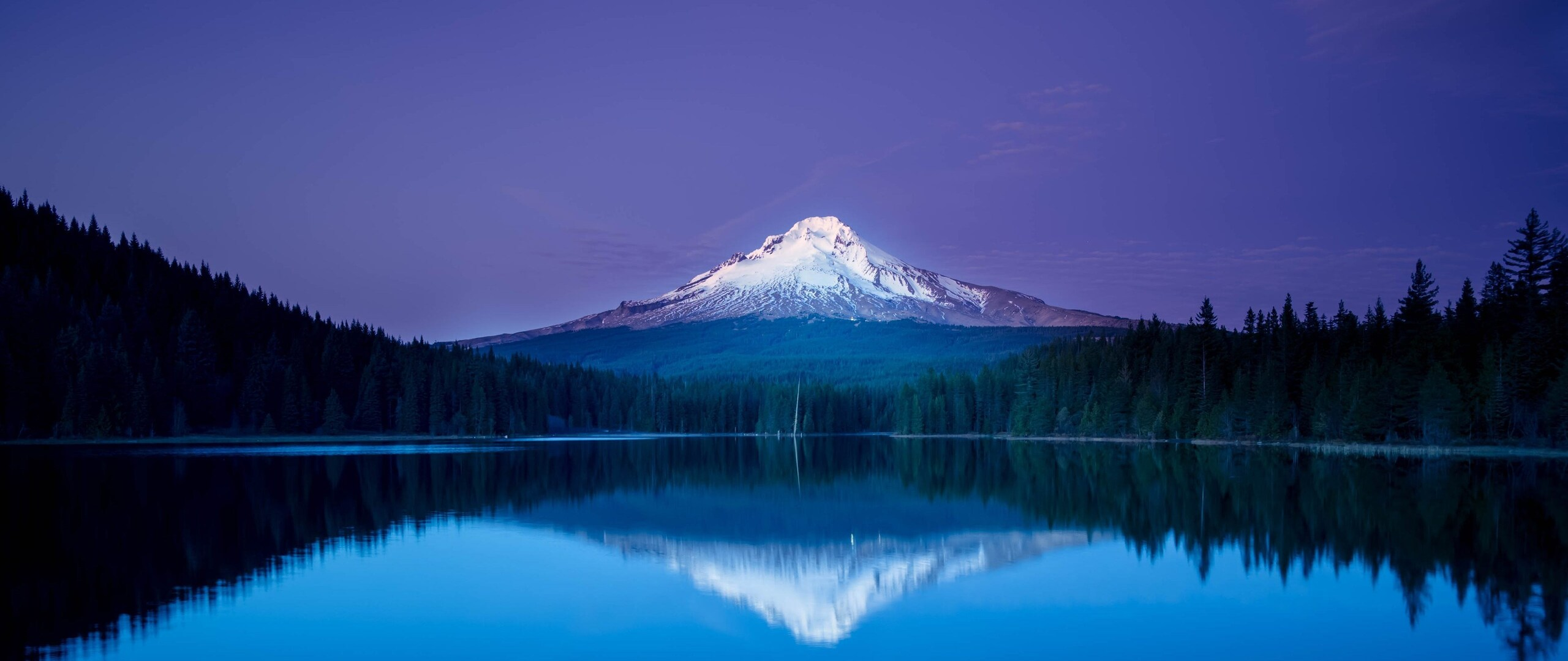 2560x1080 Landscape Lake Mountains 4k Resolution HD Wallpapers Images Backgrounds Photos And Pictures