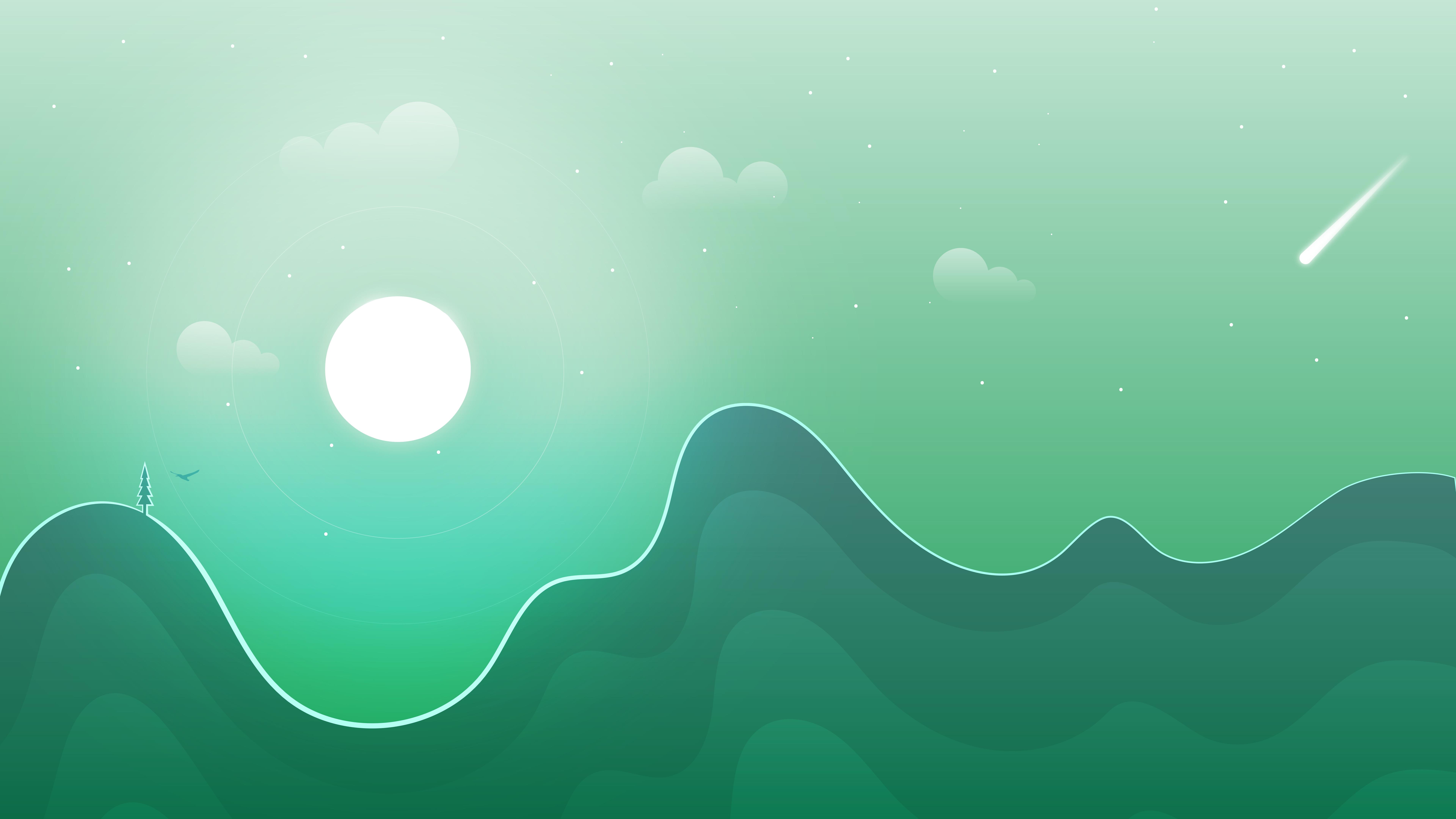 landscape-minimalist-10k-r1.jpg