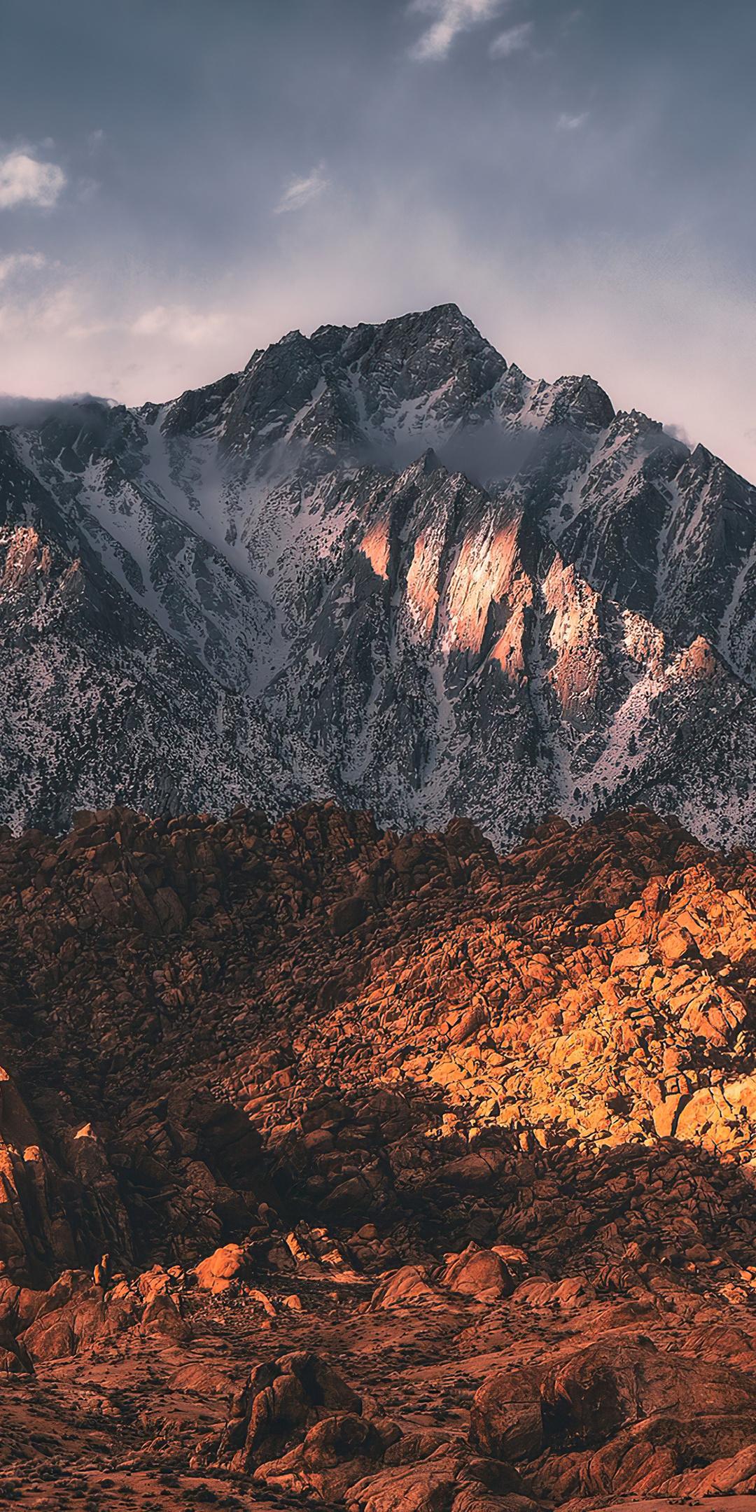 landscape-mountains-4k-8u.jpg