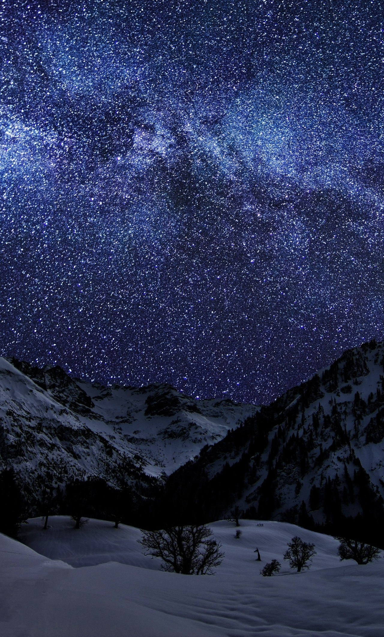 landscape-mountains-galaxy-ym.jpg