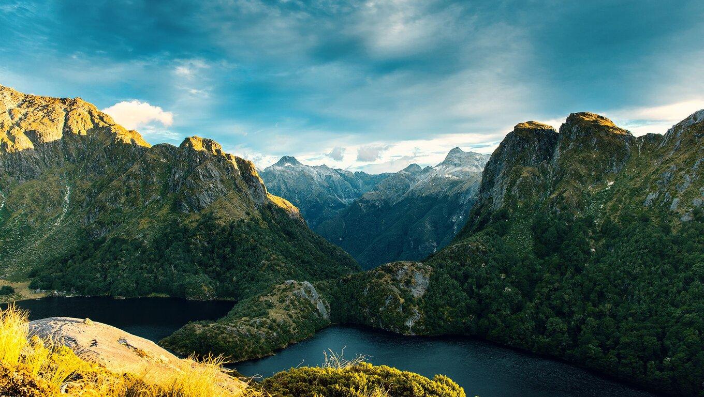 1360x768 landscape scenery hd laptop hd hd 4k wallpapers, images