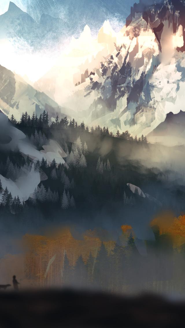 landscape-scenery-moutain-autumn-digital-art-5k-p7.jpg