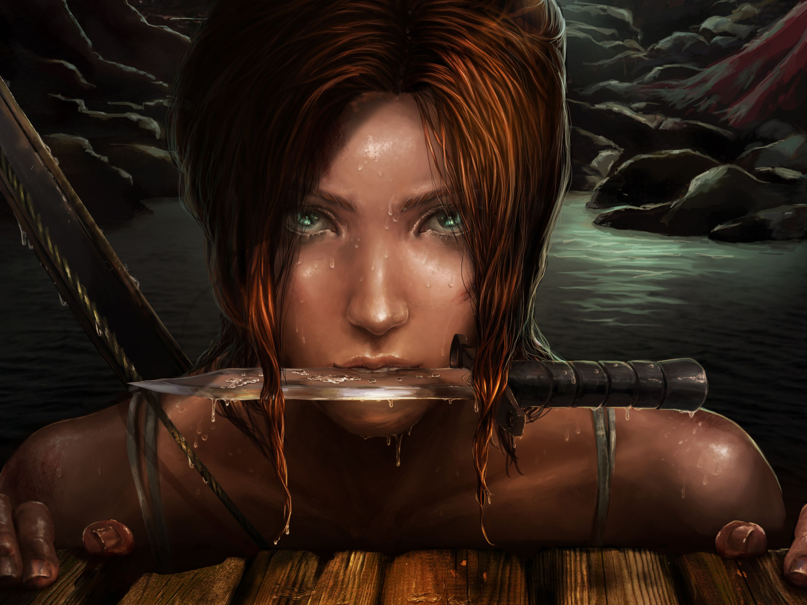 lara-croft-4k-art-ag.jpg