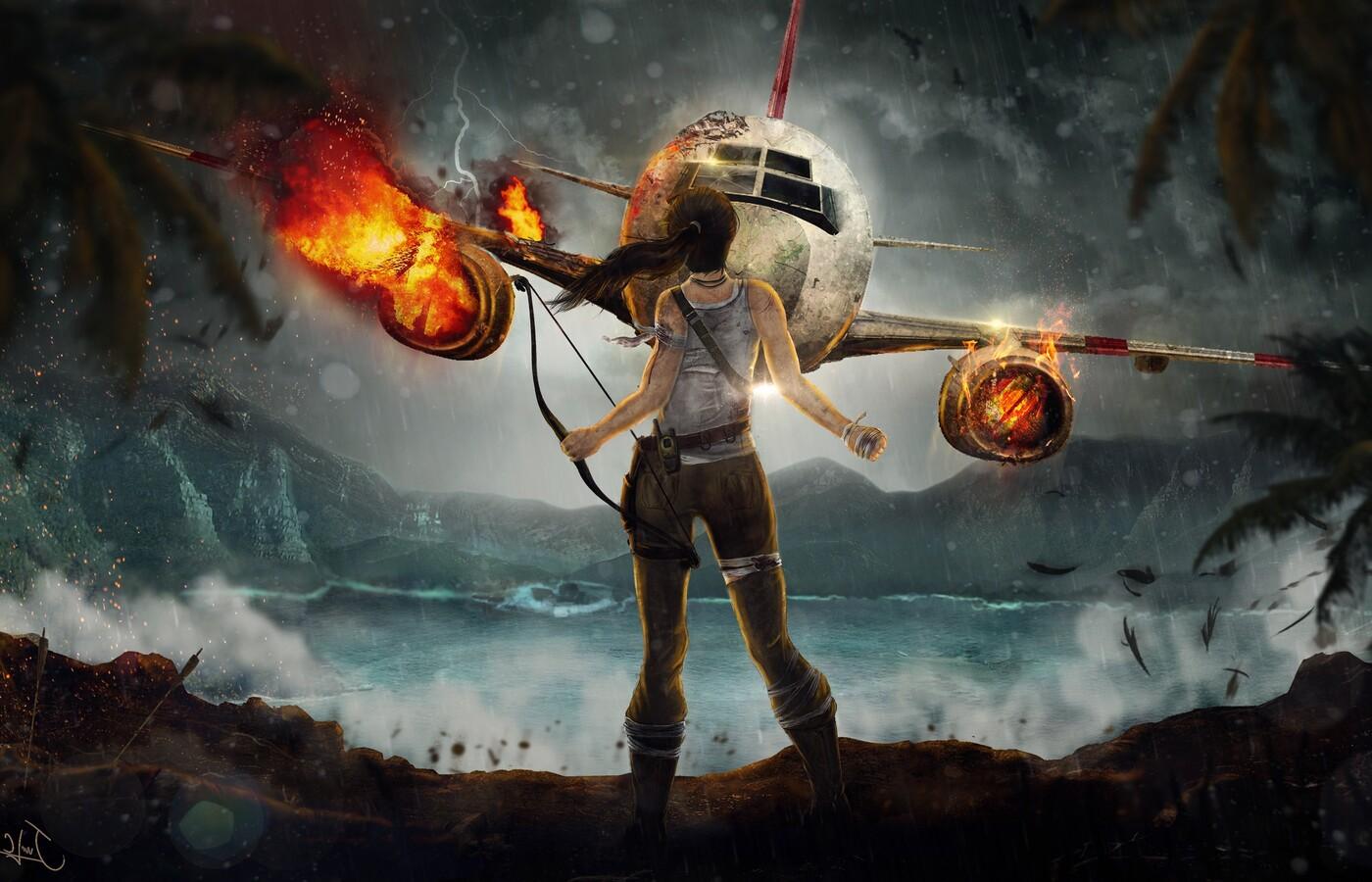 lara-croft-adventure.jpg