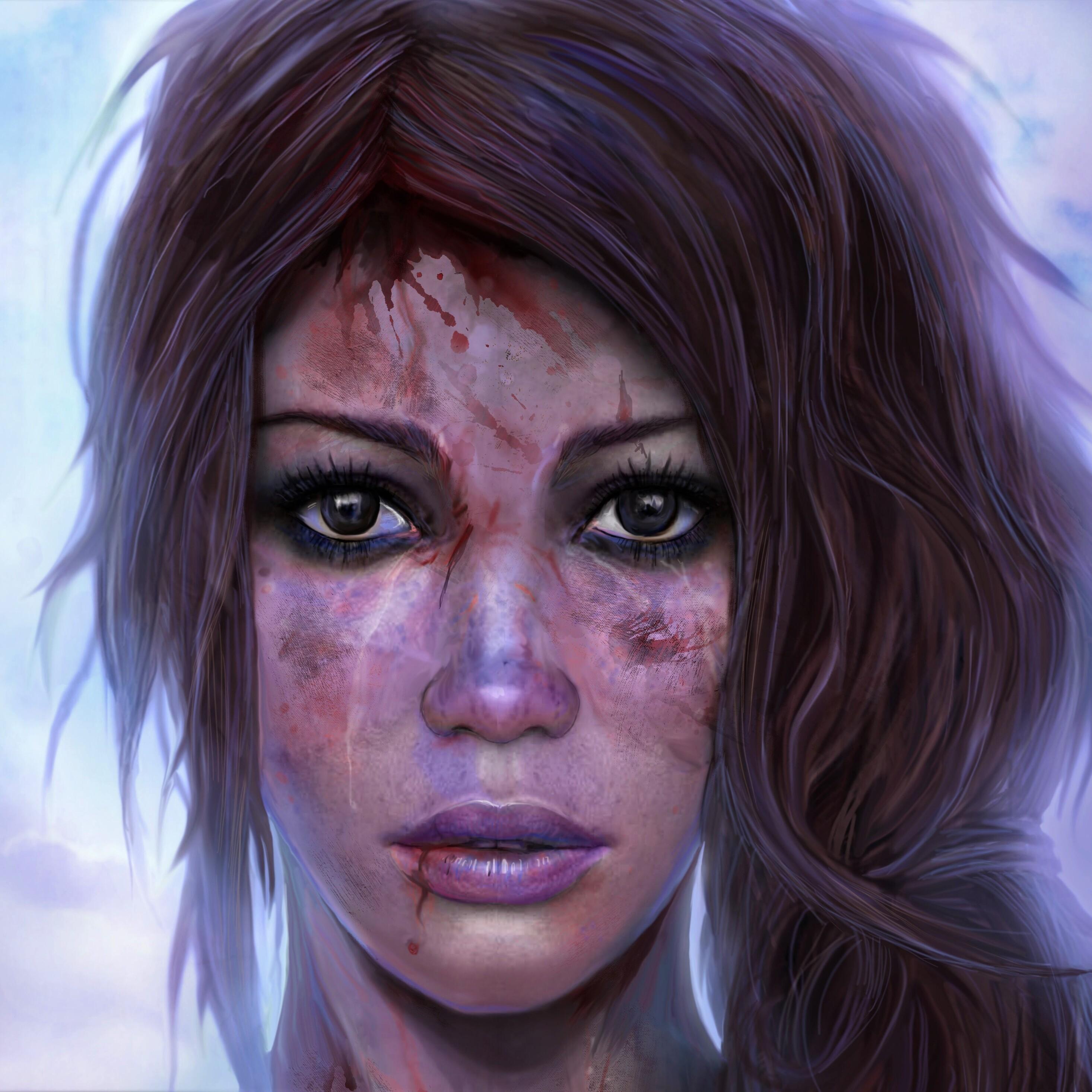 lara-croft-artistic-artwork-4k-7h.jpg