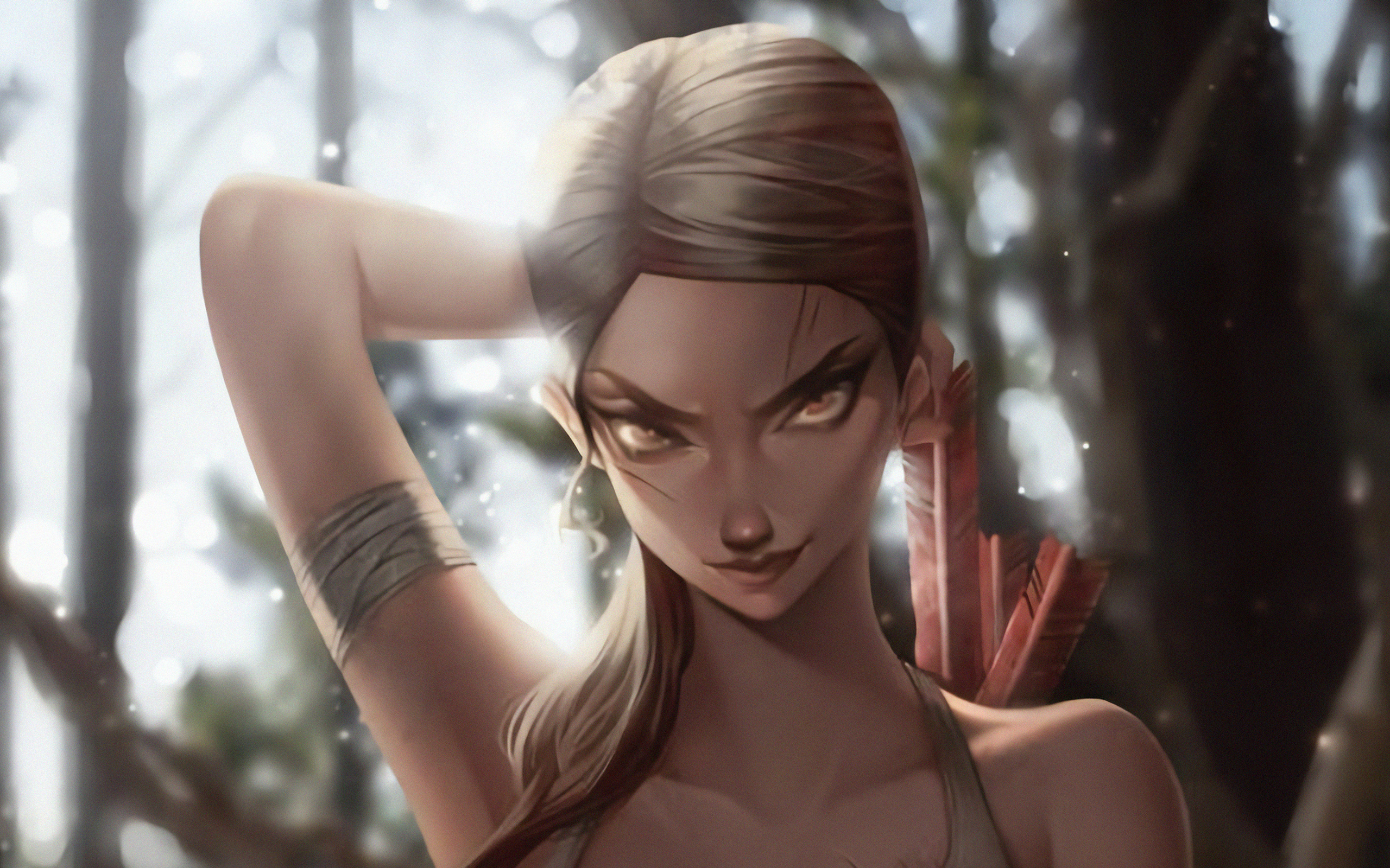 lara-croft-artworks-sg.jpg