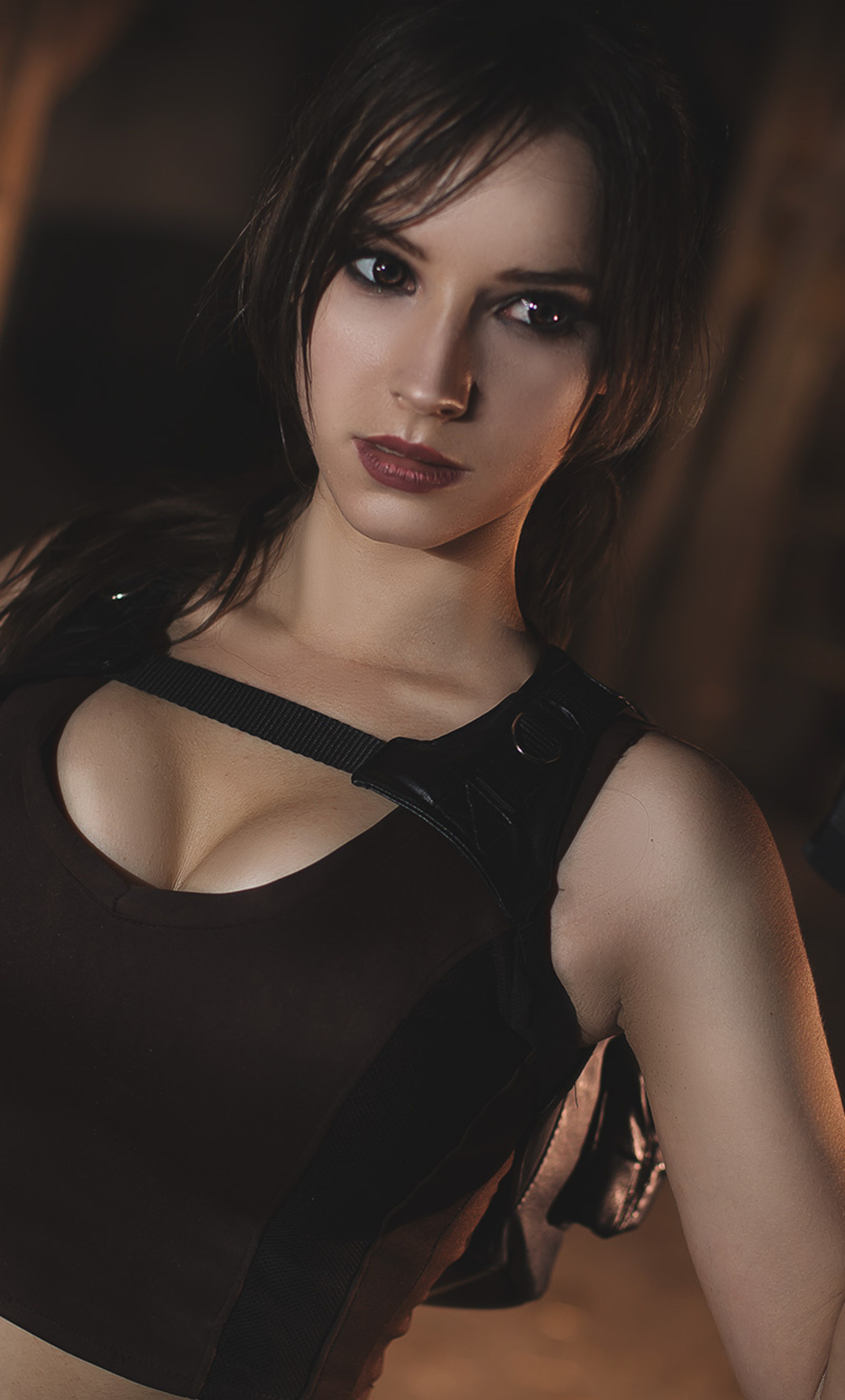 lara-croft-cosplay-cr.jpg