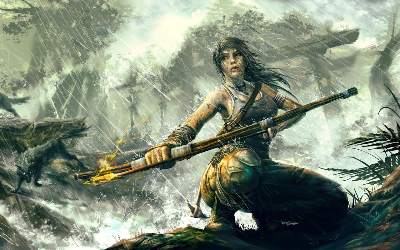 lara-croft-fantasy-girl.jpg