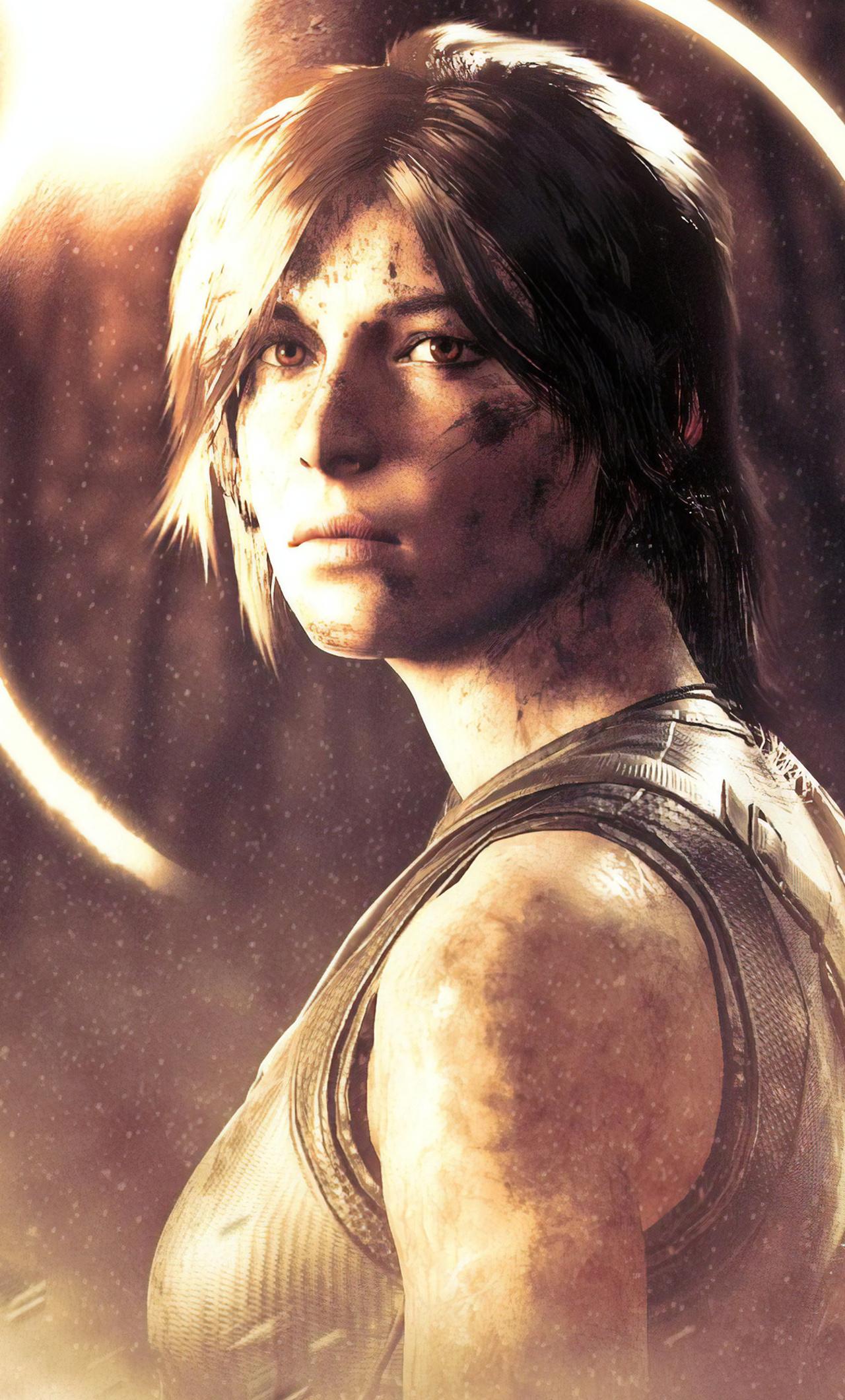 lara-croft-from-shadow-of-the-tomb-raider-pe.jpg