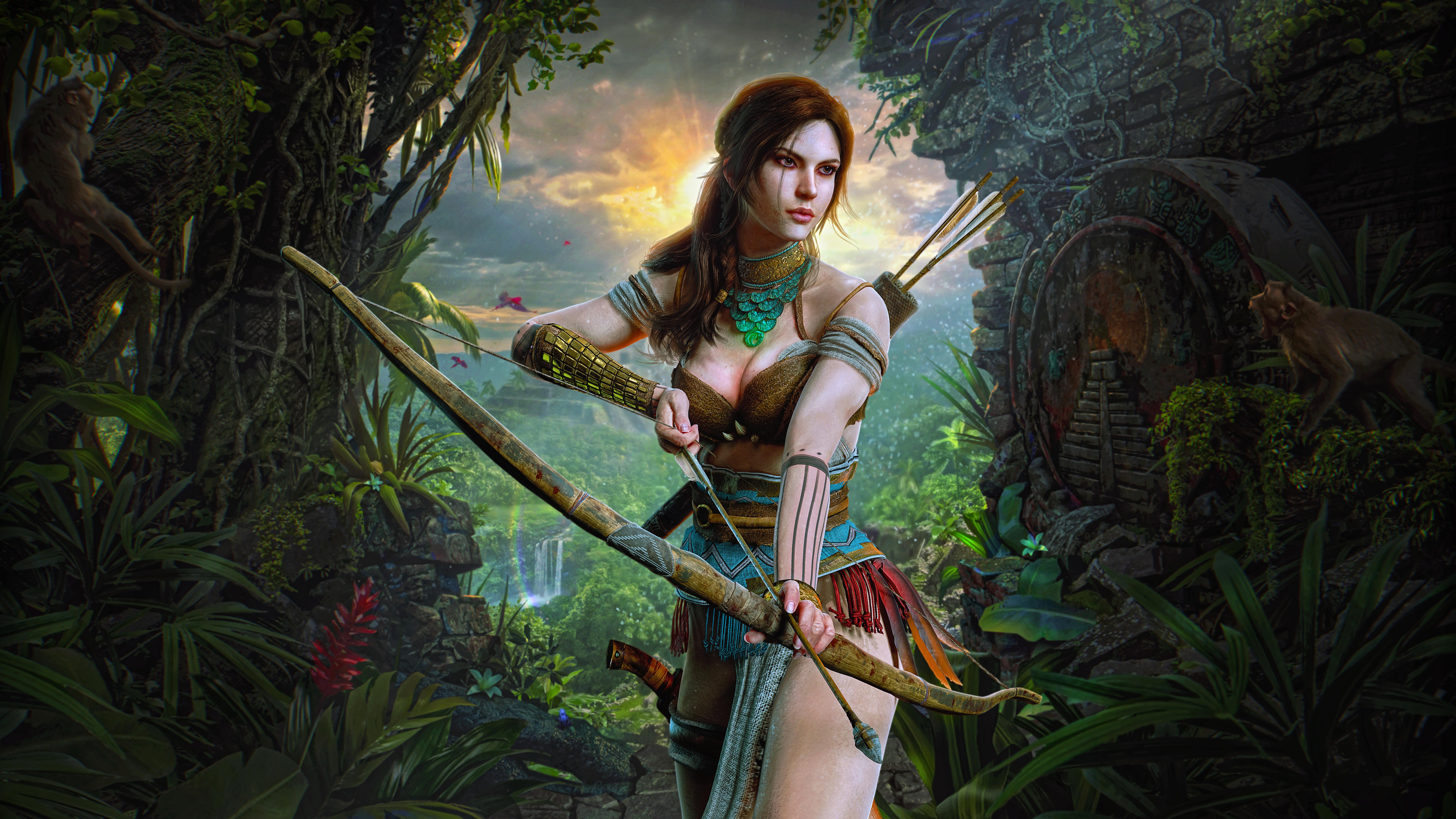 lara-croft-hunter-girl-8k-o0.jpg