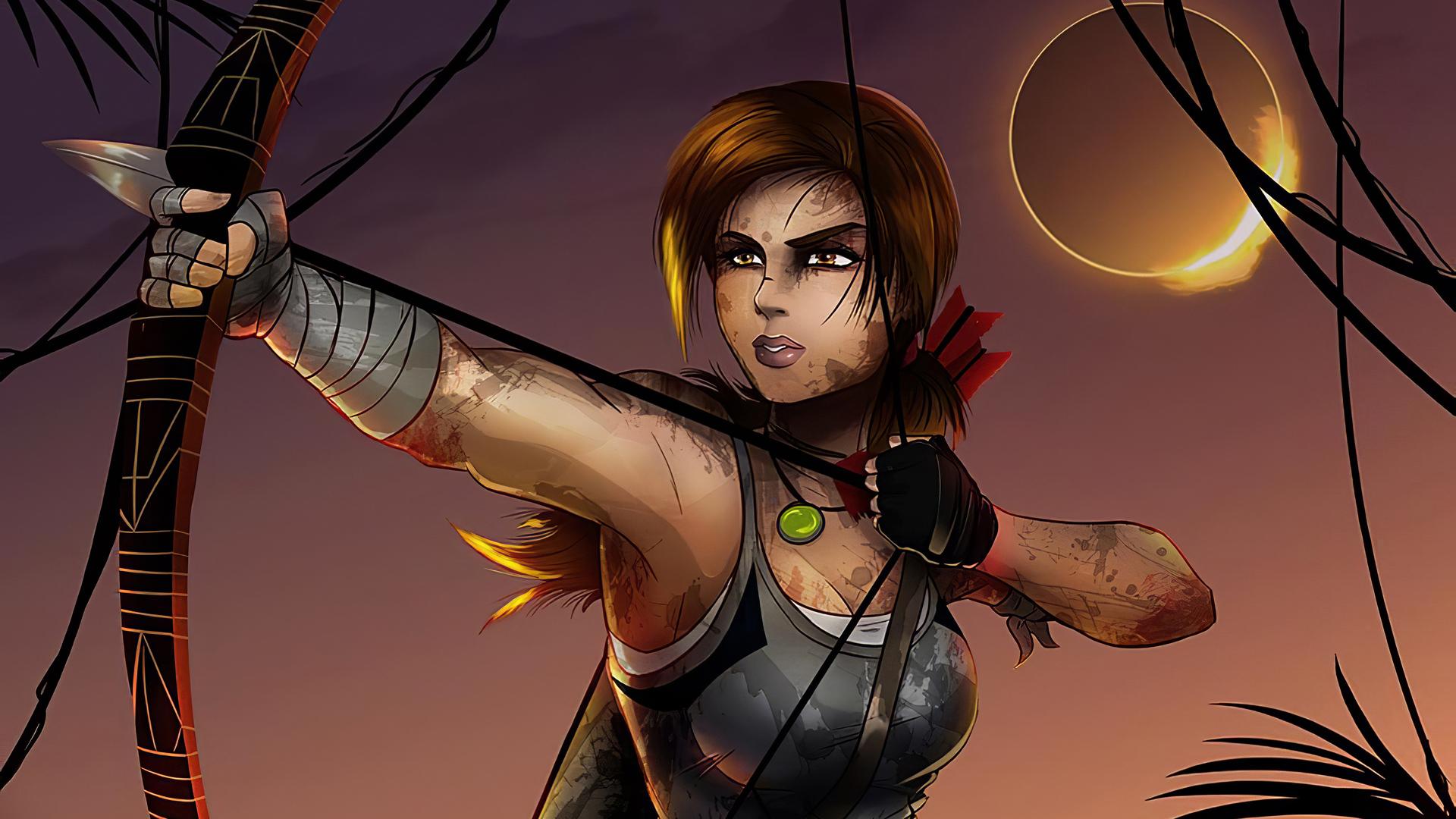 lara-croft-shadow-of-the-tomb-raider-artwork-4k-j7.jpg