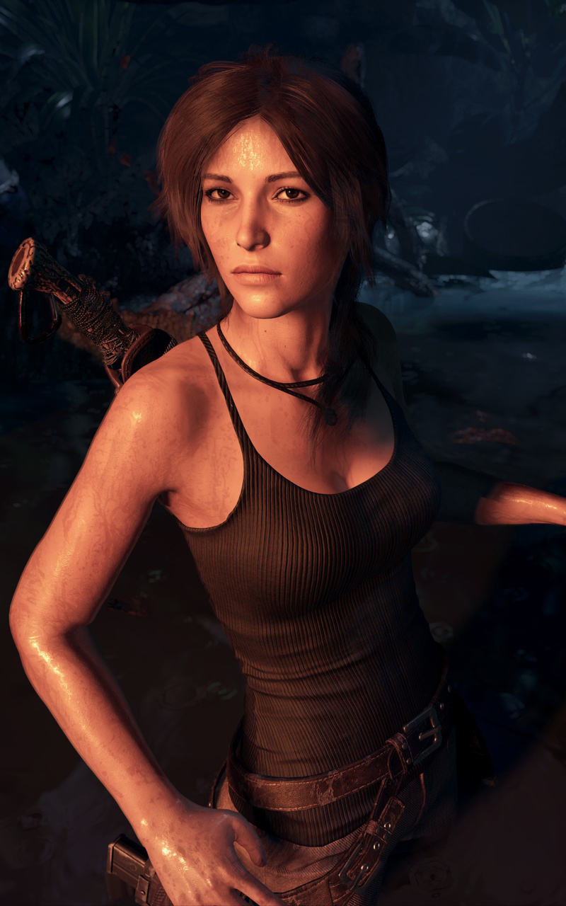 lara-croft-shadow-of-the-tomb-raider-hd-ym.jpg