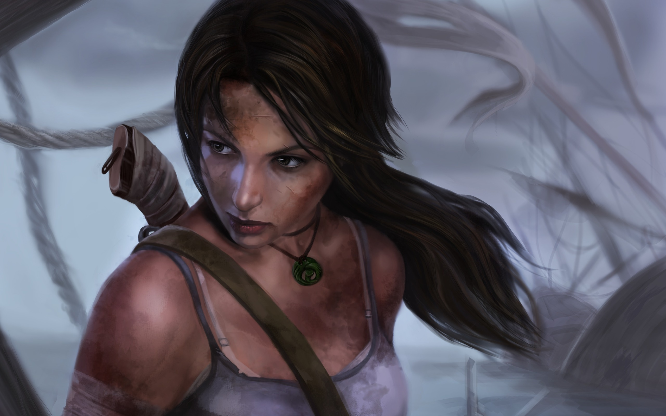 lara-croft-tomb-raider-art-girl-4t.jpg