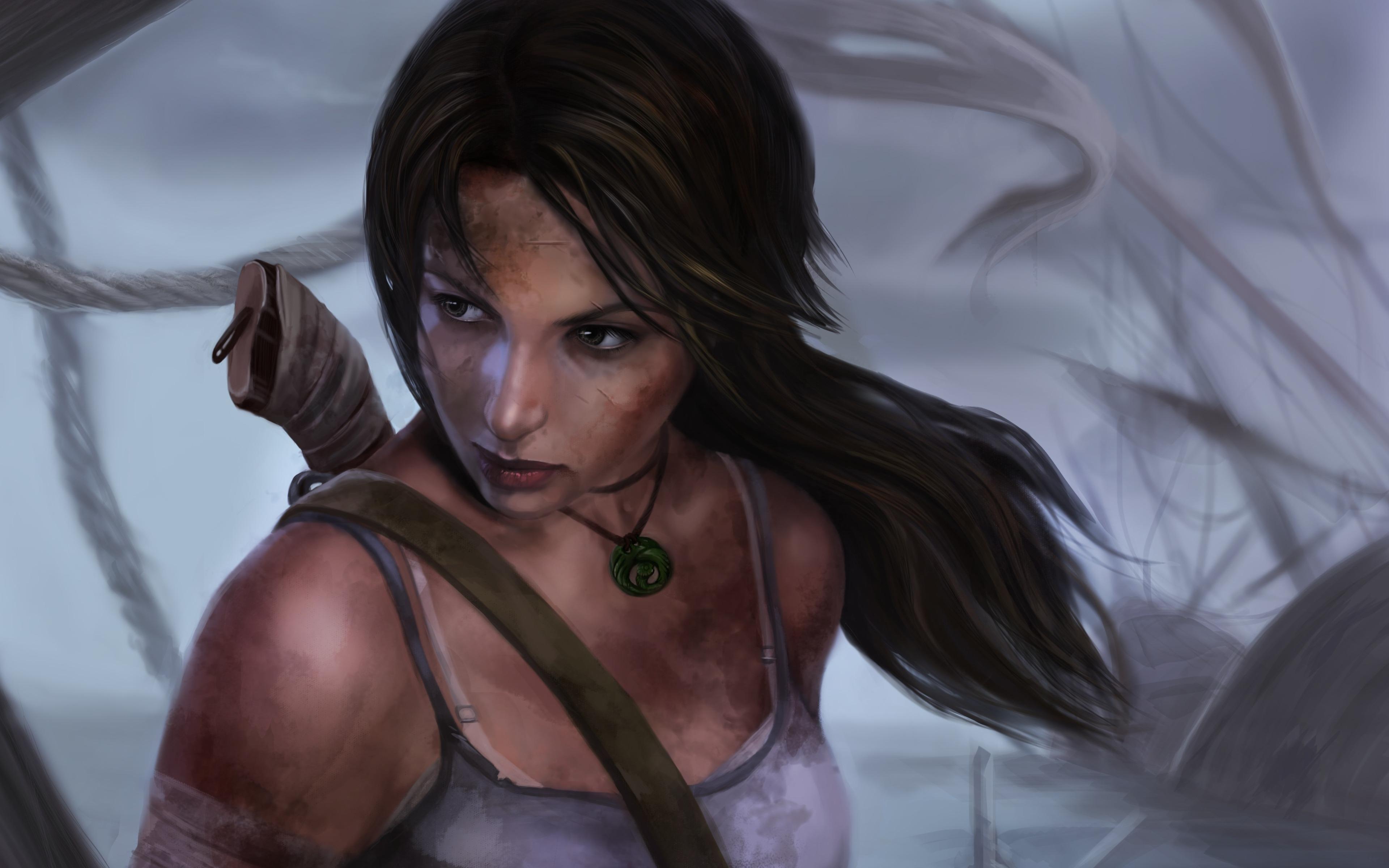 lara-croft-tomb-raider-art-girl-4t.jpg