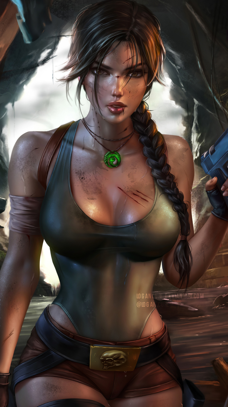 lara-croft-tomb-raider-fantasy-4k-h3.jpg