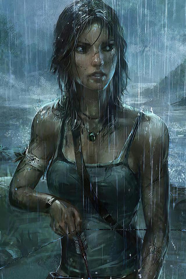 lara-croft-tomb-raider-rain-weather-4k-at.jpg