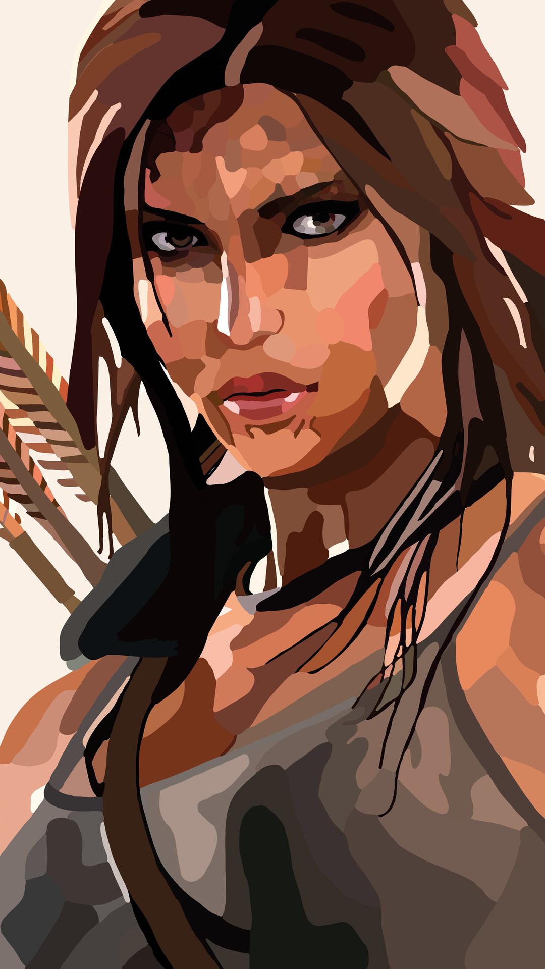 lara-croft-tomb-raider-vector-art-4k-j7.jpg