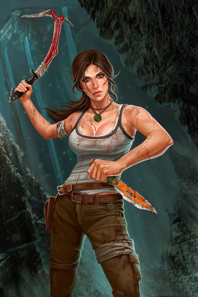 lara-croft-with-weapons-4k-i2.jpg