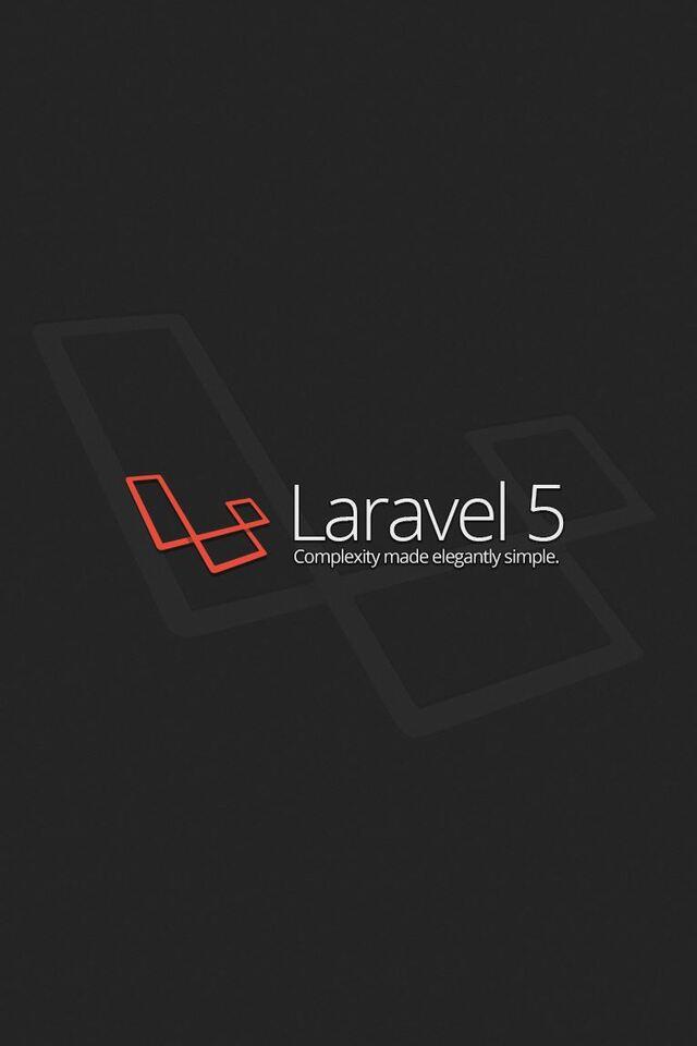 laravel-to.jpg