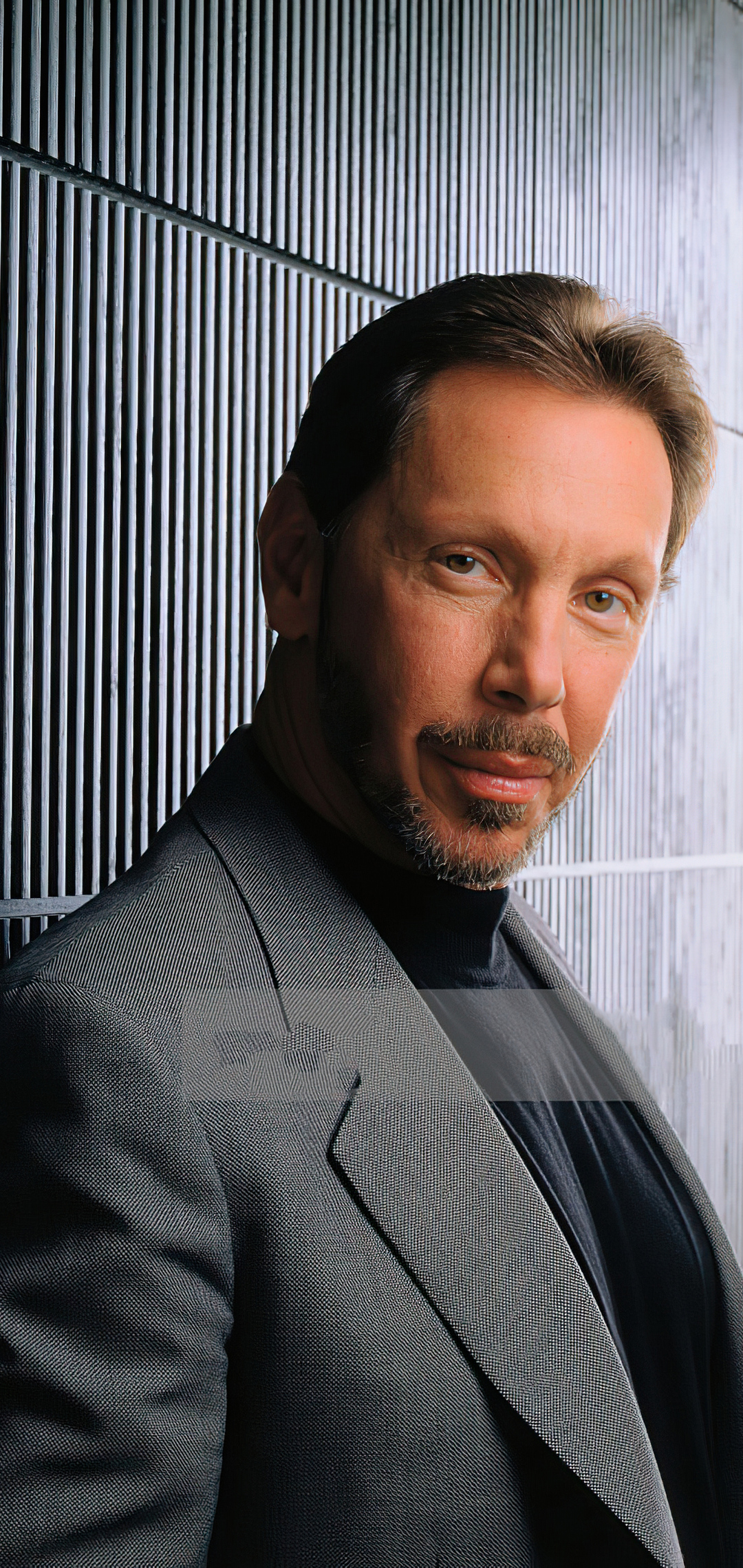 larry-ellison-44.jpg