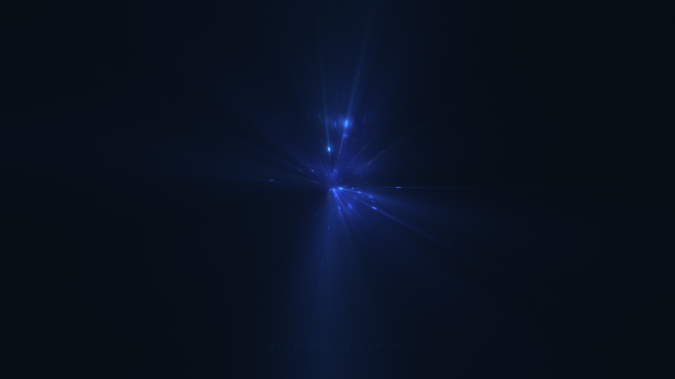 last-blue-light-digital-art-5k-0d.jpg