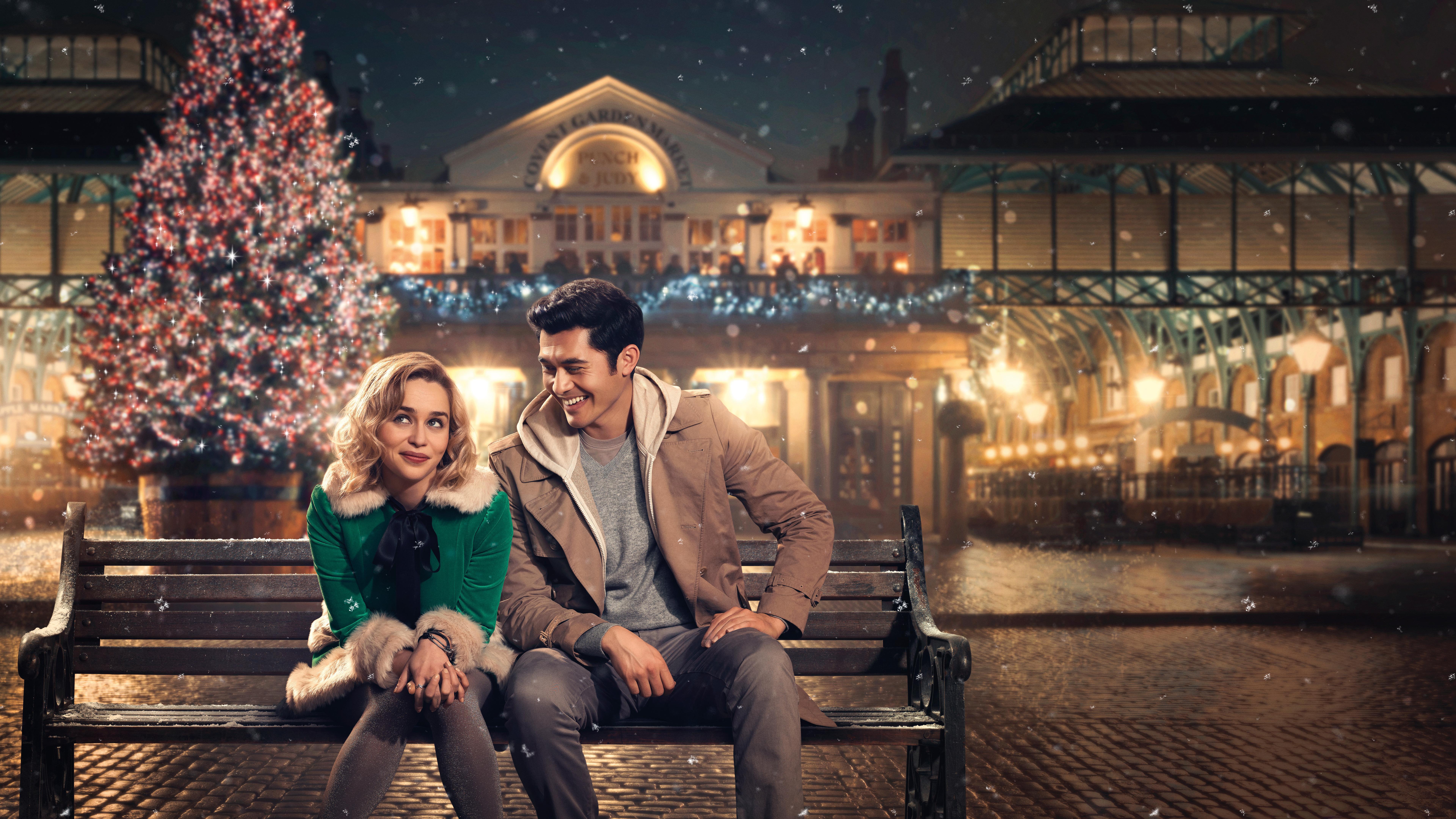 last-christmas-movie-12k-sm.jpg