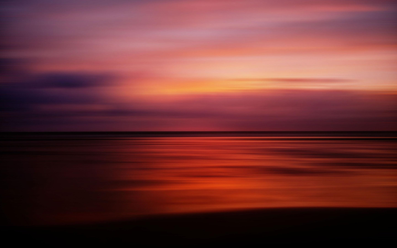 last-rays-of-day-red-sunset-gu.jpg