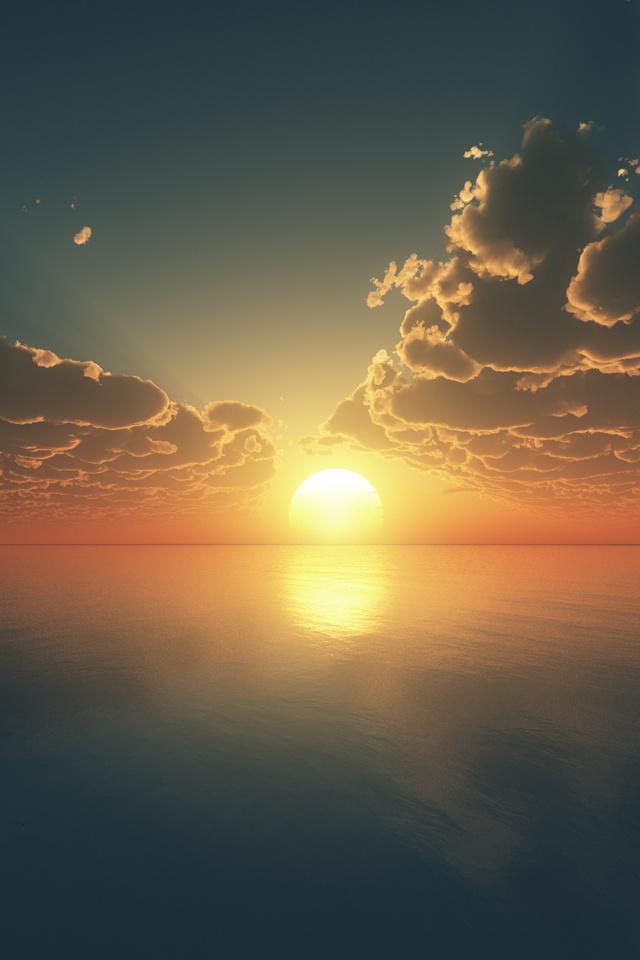 last-rays-of-sun-before-sunset-8f.jpg
