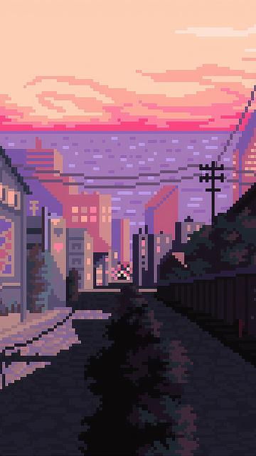 late-afternoon-pixel-art-71.jpg