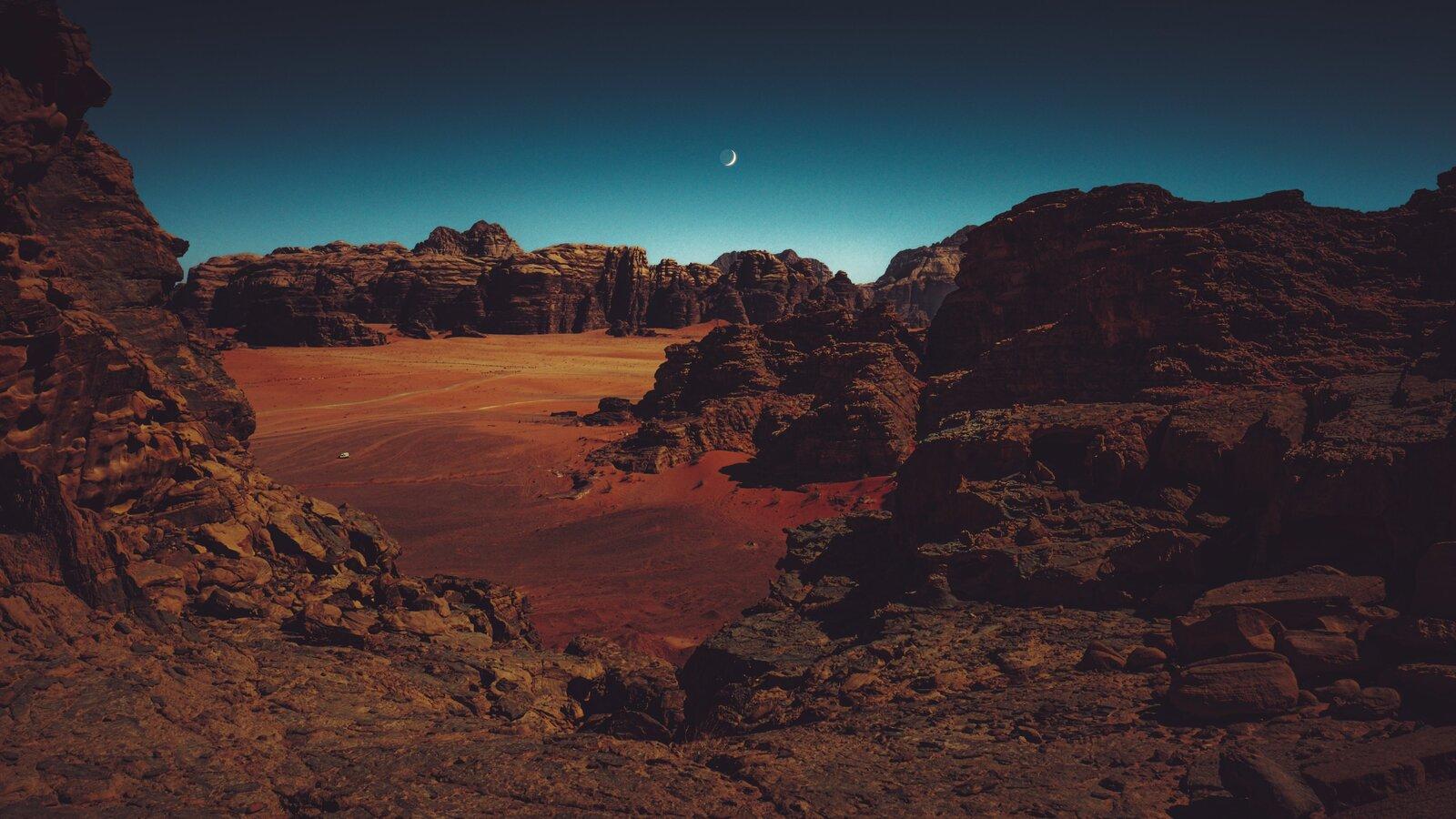 late-evening-night-moon-4k-6t.jpg