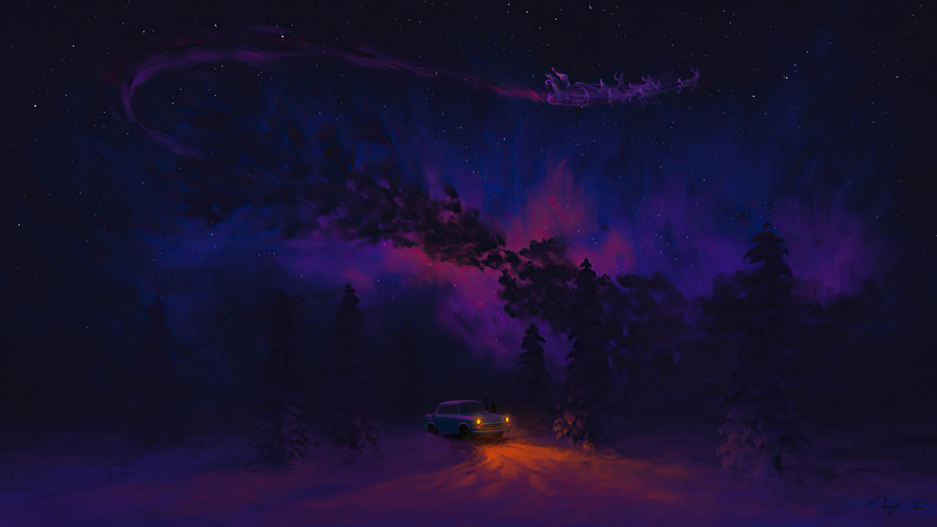 late-for-christmas-night-4k-n3.jpg
