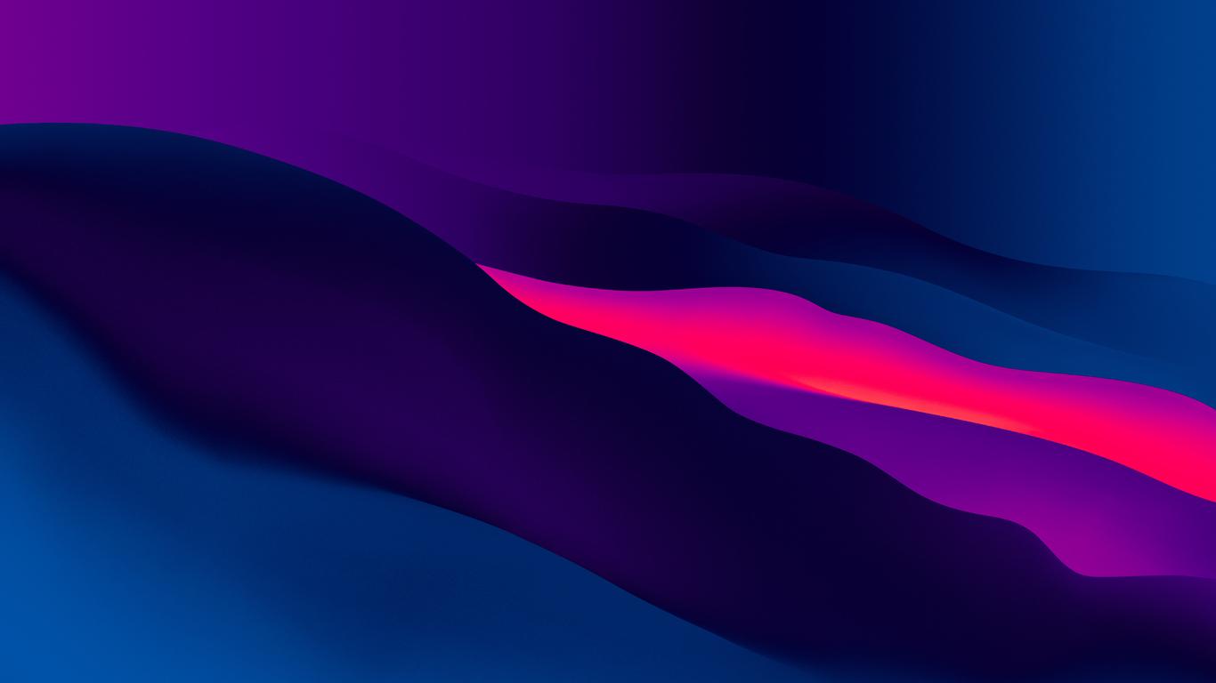 lava-abstract-formation-8k-oc.jpg
