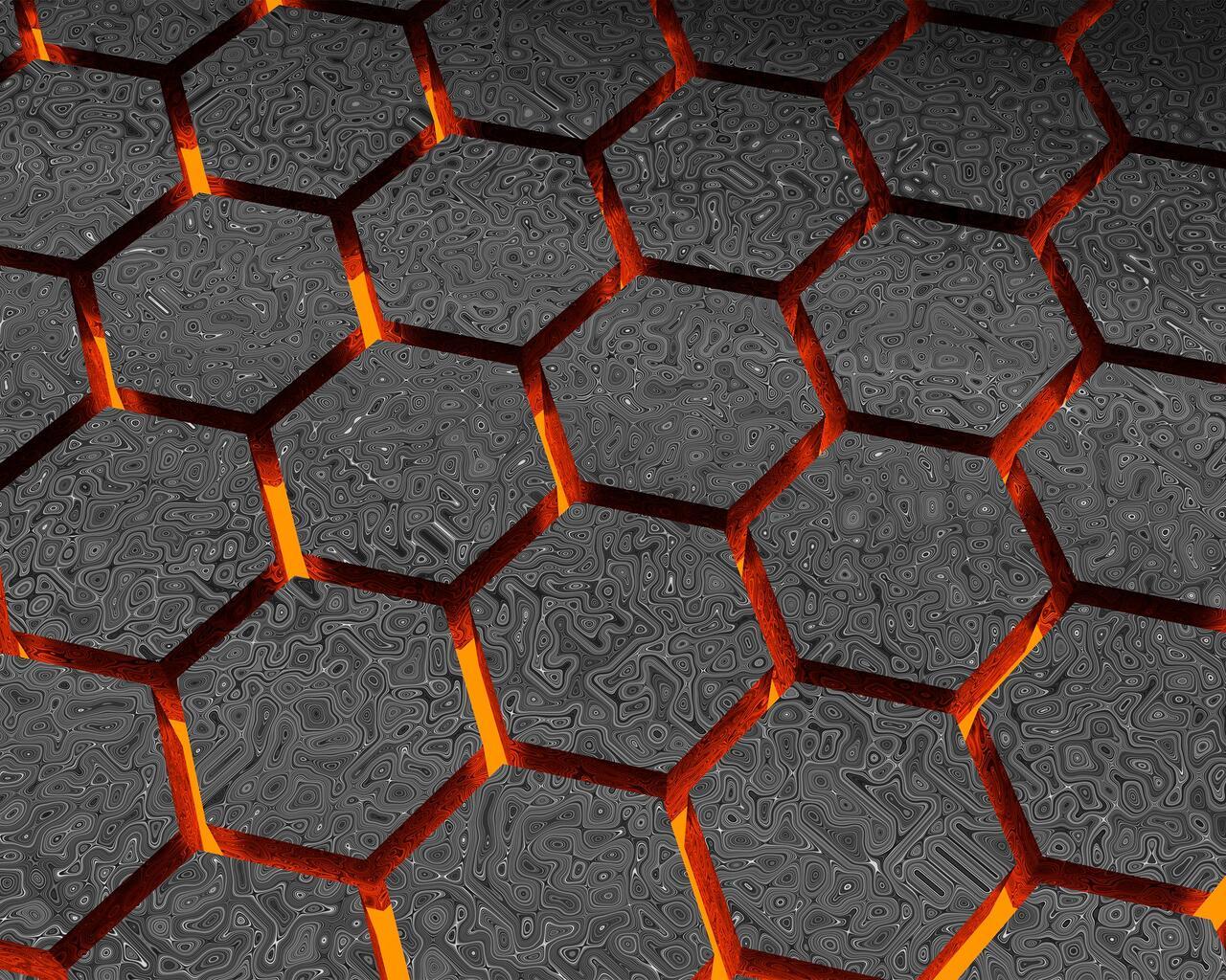 lava-abstract-hexagon-3d-x9.jpg