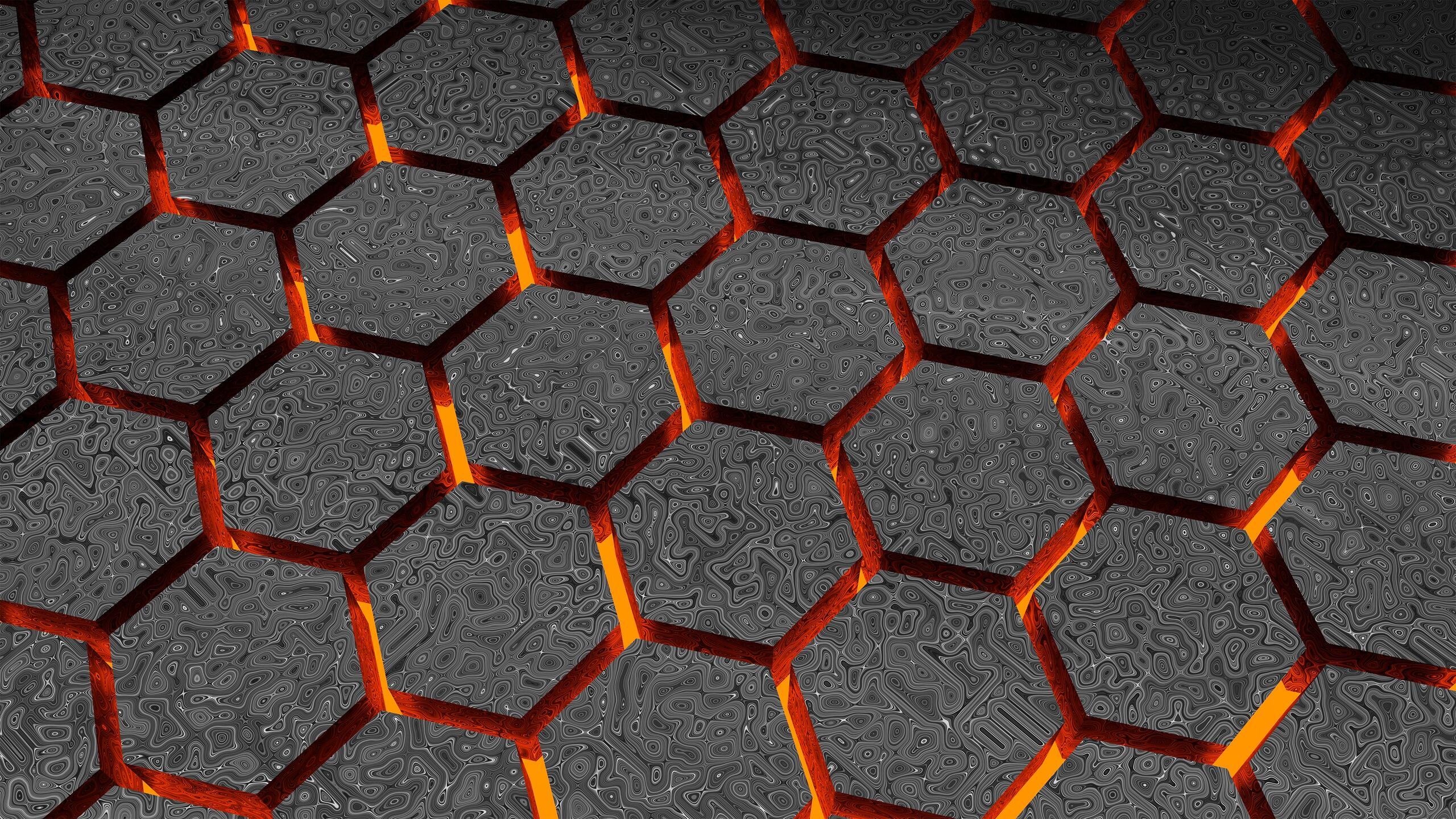 lava-abstract-hexagon-3d-x9.jpg