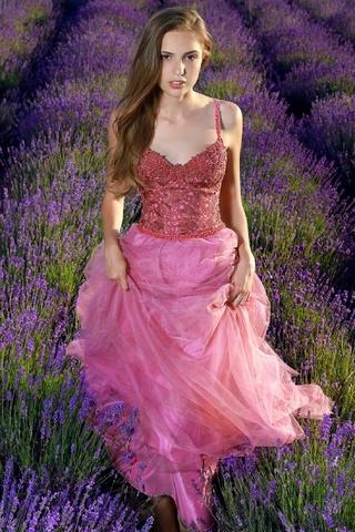 lavender-field-girl-dress-cute-4k-7d.jpg