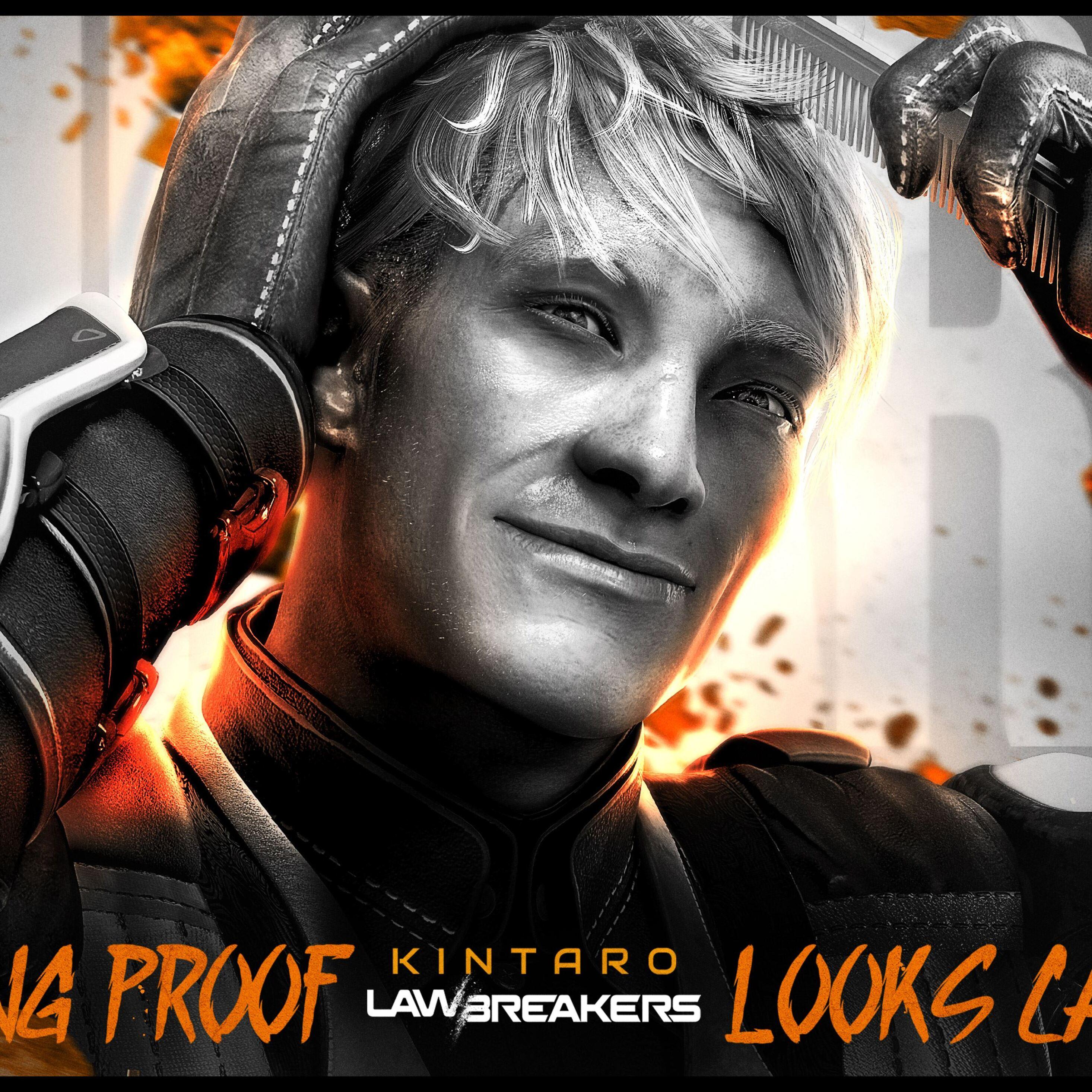 law-breakers-enforcer-breaker-kintaro-headshot-pic.jpg