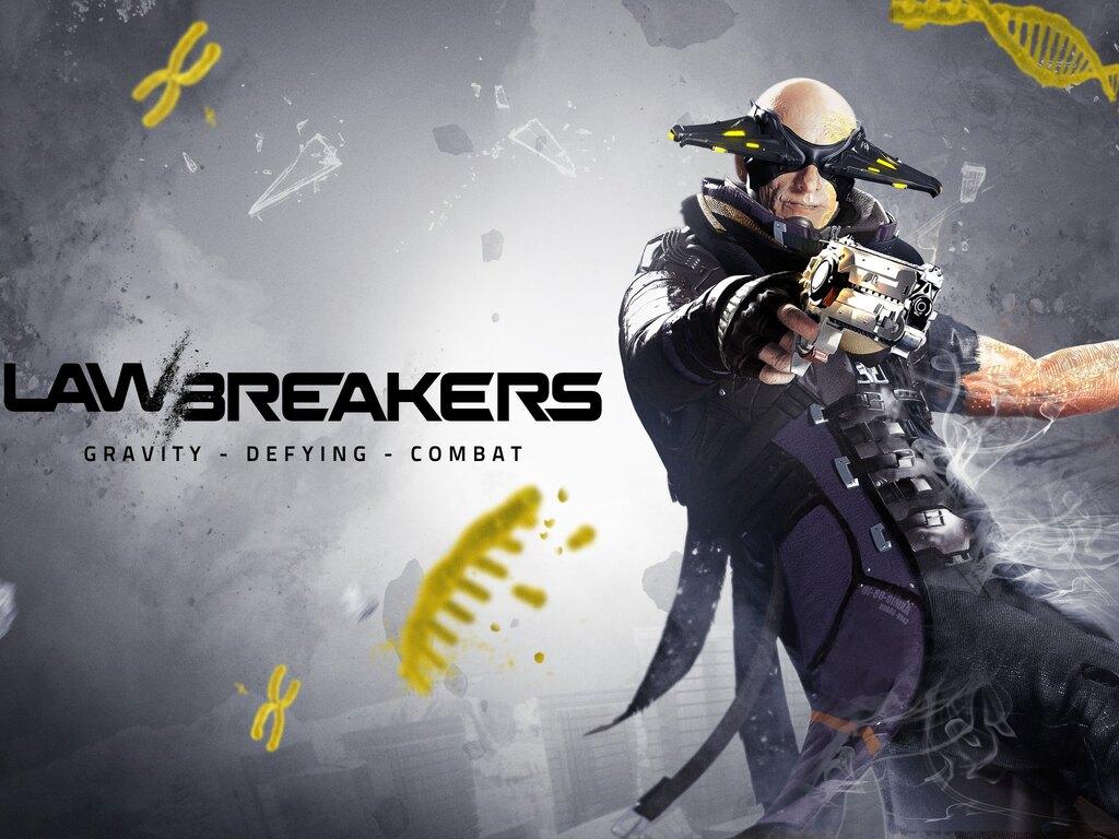 lawbreakers-2017-4k-zv.jpg
