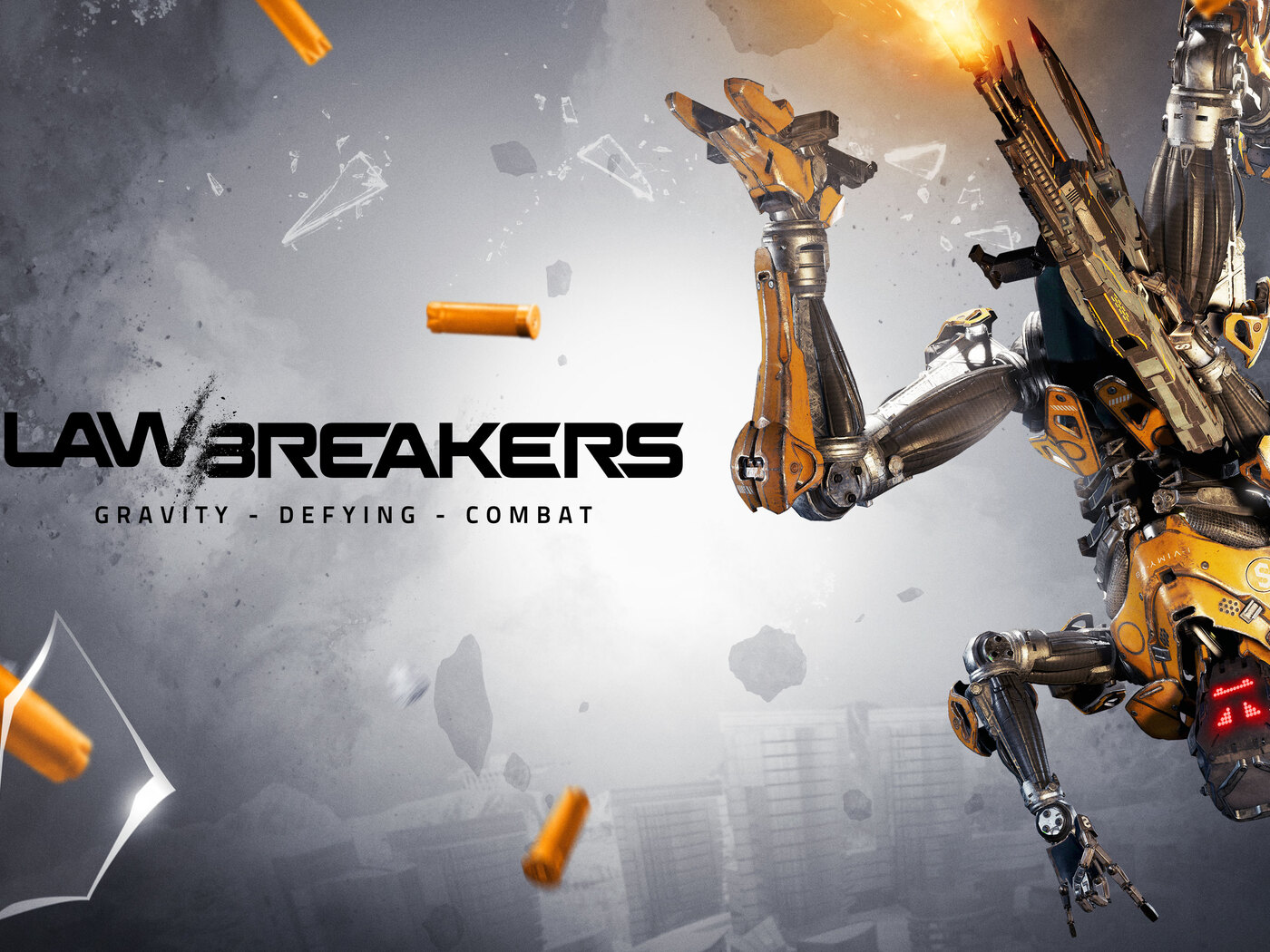 lawbreakers-2017-video-game-01.jpg