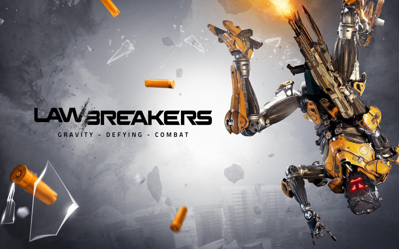lawbreakers-2017-video-game-01.jpg