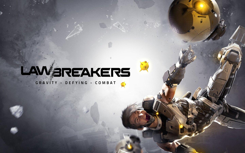 lawbreakers-4k-2017-pg.jpg