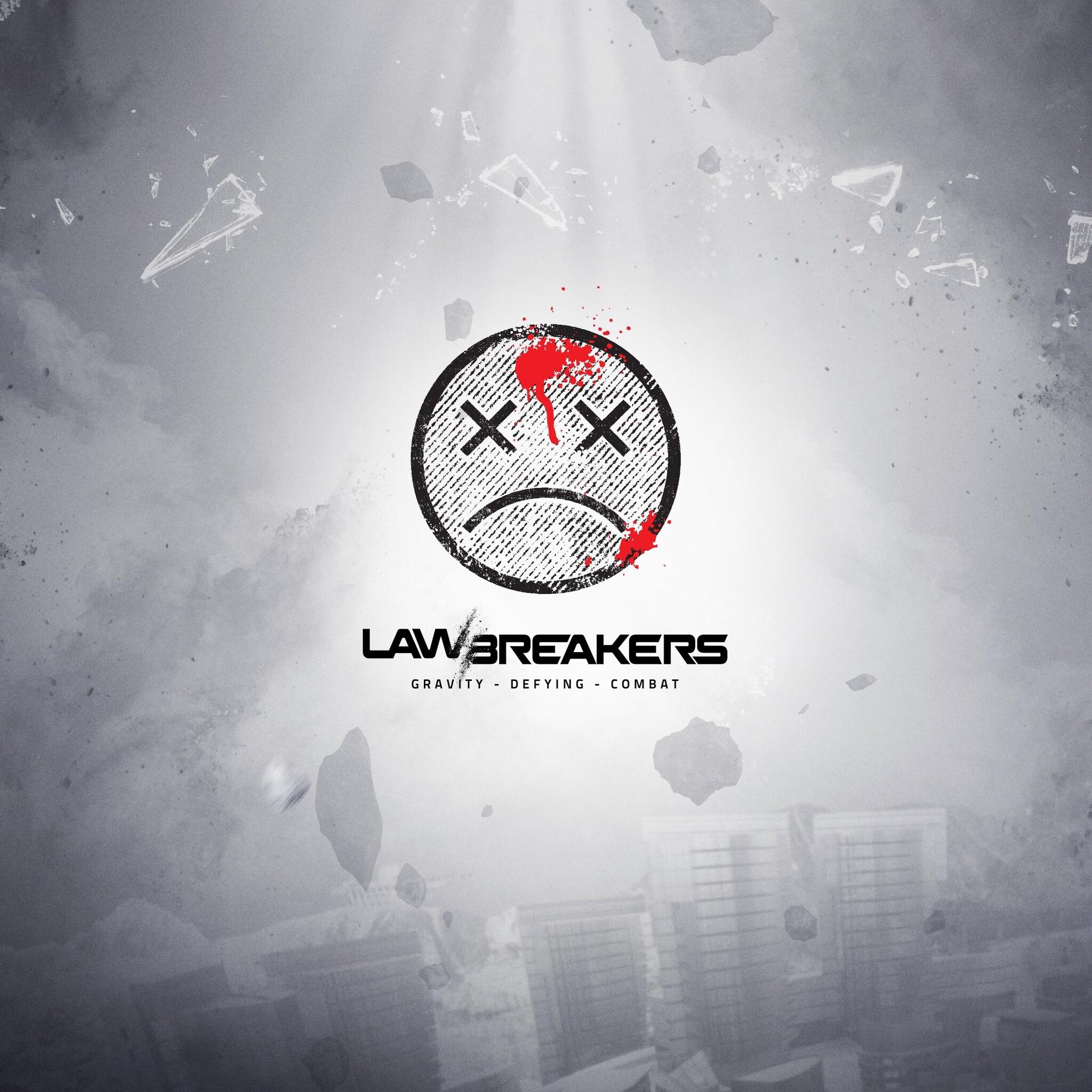 lawbreakers-4k-logo-3d.jpg