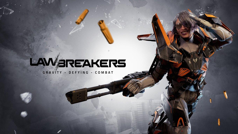 lawbreakers-4k-ri.jpg