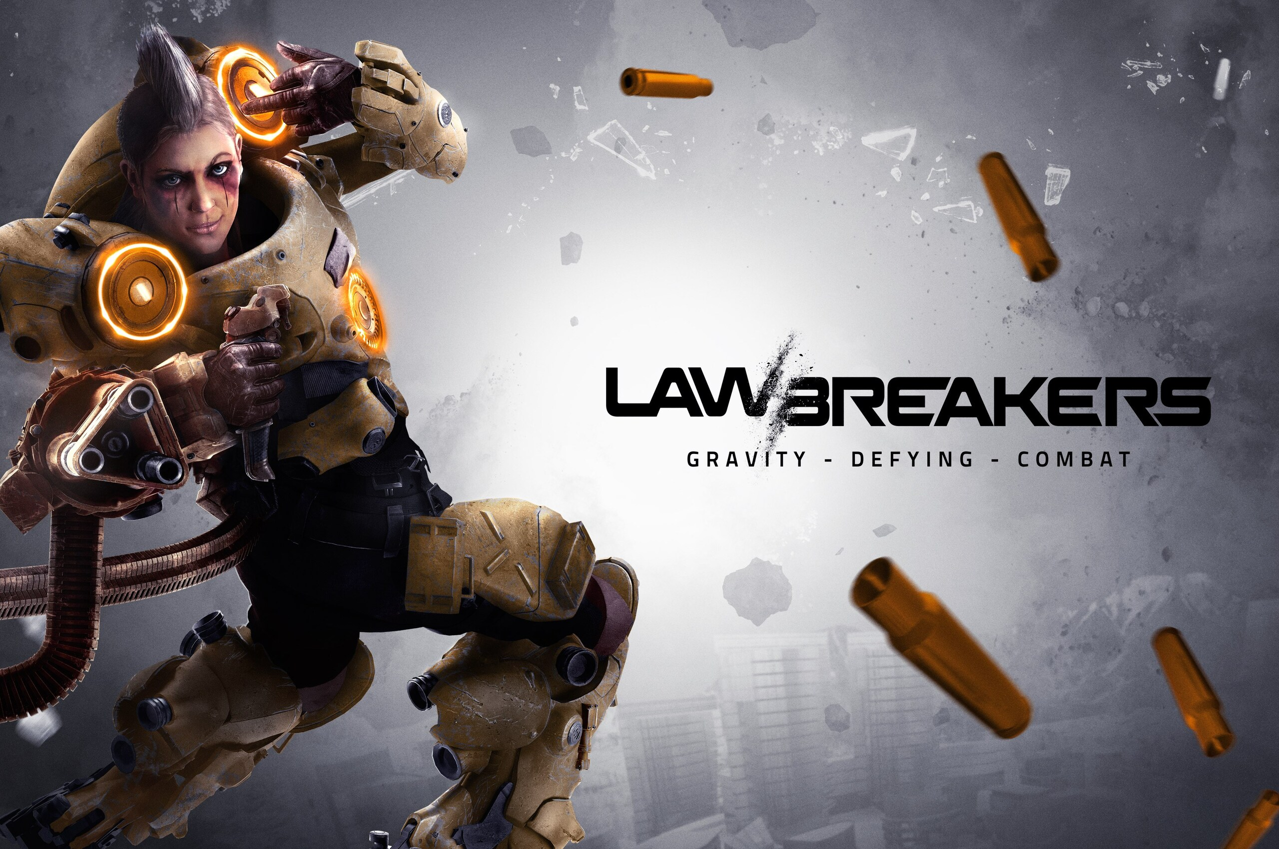 lawbreakers-game-ro.jpg