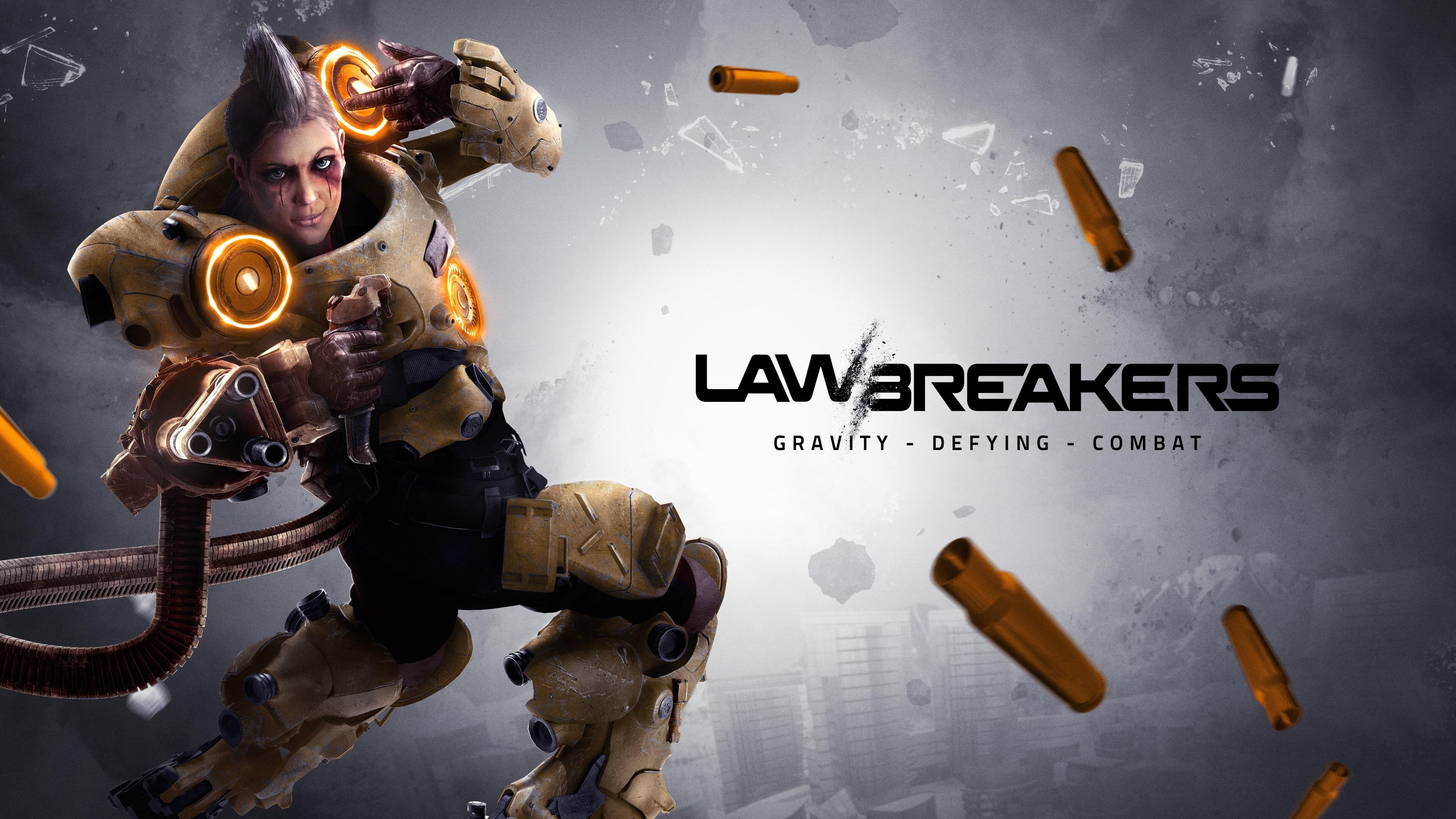 lawbreakers-game-ro.jpg